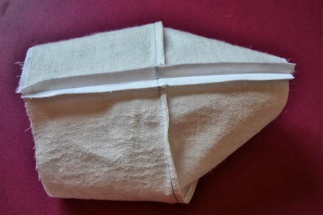 cami-sew-along-version-b-making-cuffs6