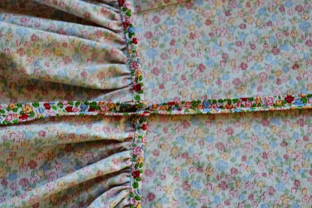 cami-sew-along-zipper-pattern-2