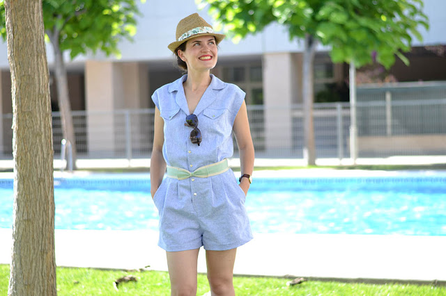 combi-short-dominique-ready-summer-sewing-pattern-2