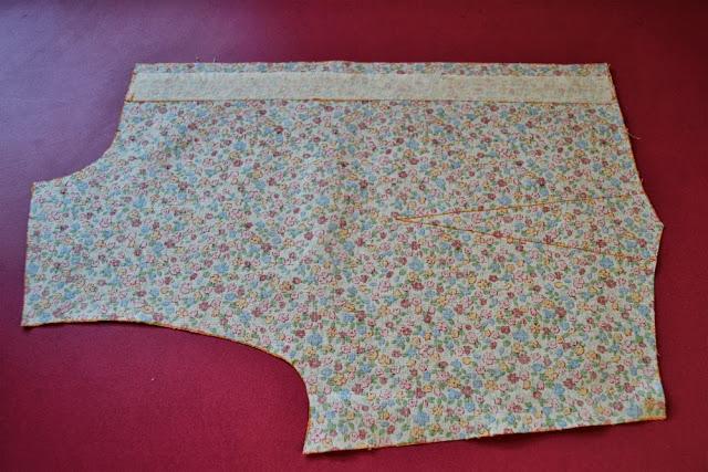 comi-sew-along-sewing-bodice-pattern-1