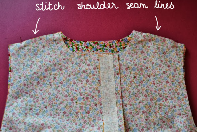 comi-sew-along-sewing-bodice-pattern-10