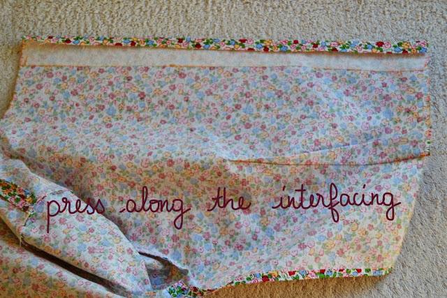 comi-sew-along-sewing-bodice-pattern-11