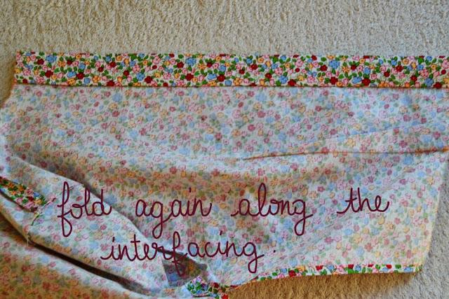 comi-sew-along-sewing-bodice-pattern-12