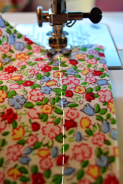 comi-sew-along-sewing-bodice-pattern-13