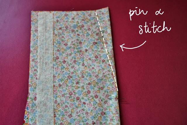 comi-sew-along-sewing-bodice-pattern-2