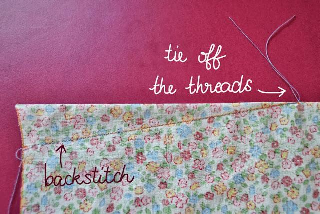 comi-sew-along-sewing-bodice-pattern-3