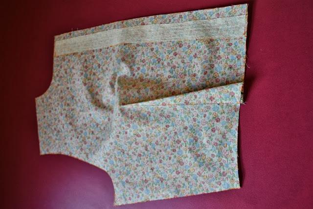 comi-sew-along-sewing-bodice-pattern-4