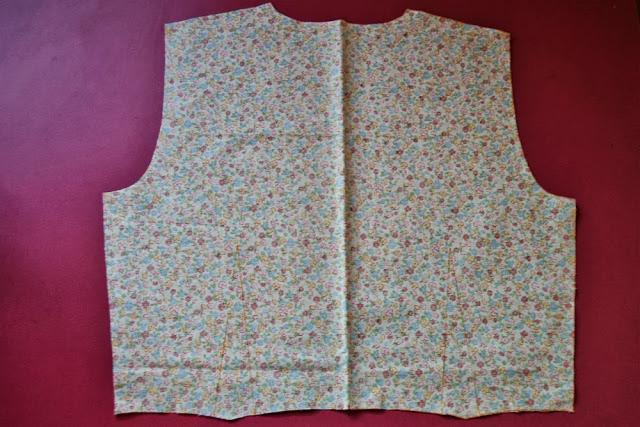 comi-sew-along-sewing-bodice-pattern-5