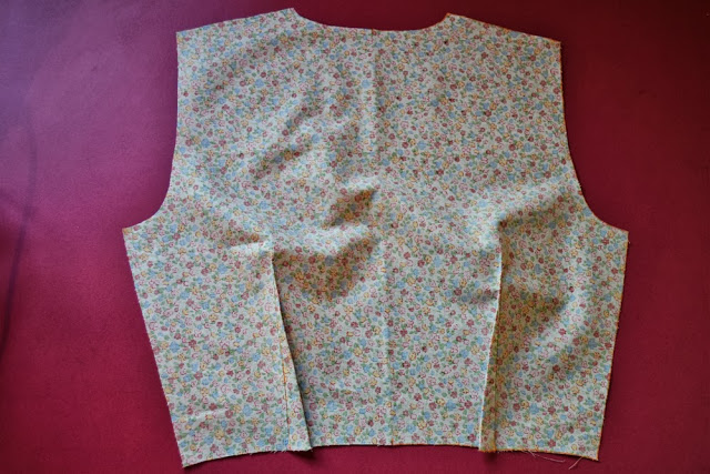 comi-sew-along-sewing-bodice-pattern-6