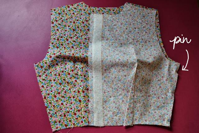 comi-sew-along-sewing-bodice-pattern-7