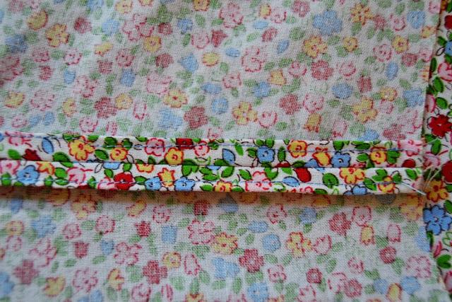 comi-sew-along-sewing-bodice-pattern-8