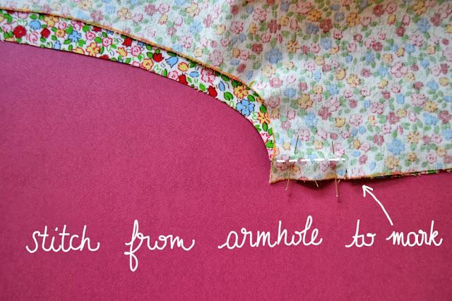 comi-sew-along-sewing-bodice-pattern-9