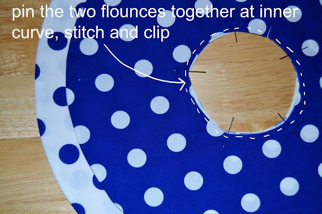flamenca-dress-part-3-sewing-patter-10