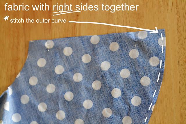 flamenca-dress-part-3-sewing-pattern-1