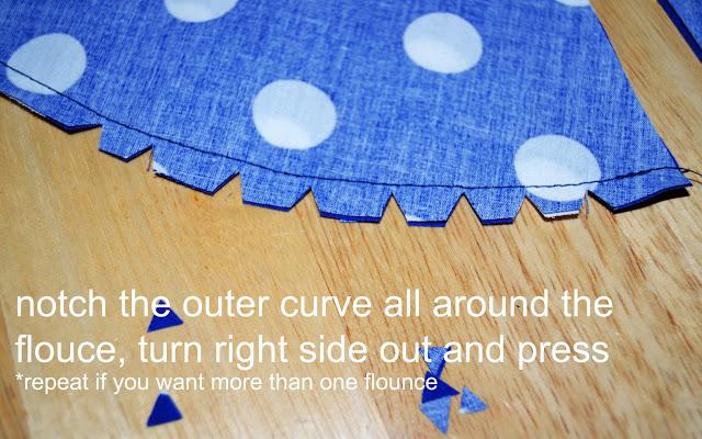 flamenca-dress-part-3-sewing-pattern-11