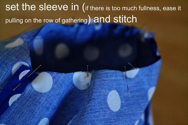 flamenca-dress-part-3-sewing-pattern-4