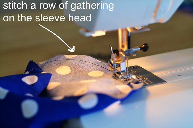 flamenca-dress-part-3-sewing-pattern-5