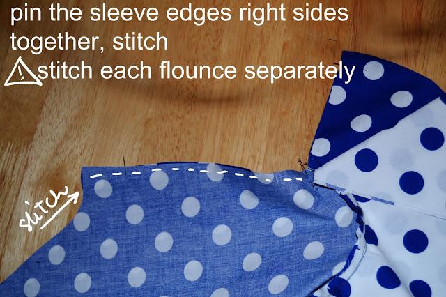 flamenca-dress-part-3-sewing-pattern-6