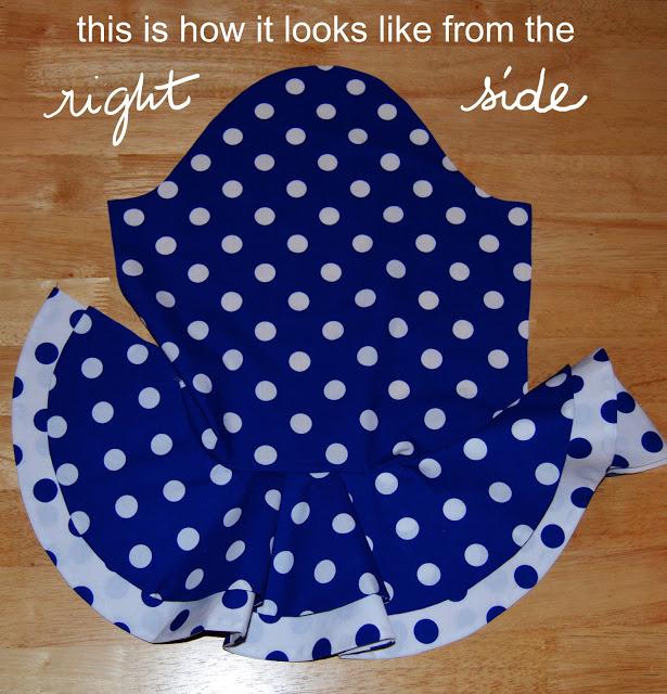 flamenca-dress-part-3-sewing-pattern-7