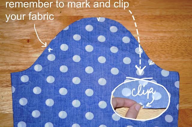 flamenca-dress-part-3-sewing-pattern-9