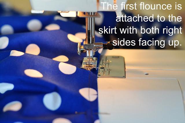 flamenca-dress-part-4-sewing-pattern-3