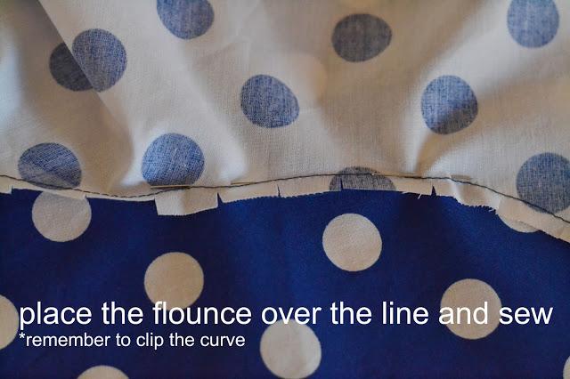 flamenca-dress-part-4-sewing-pattern-4