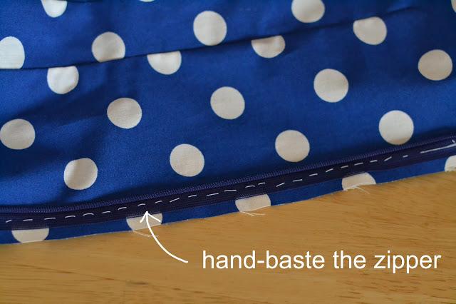 flamenca-dress-part-4-sewing-pattern-5