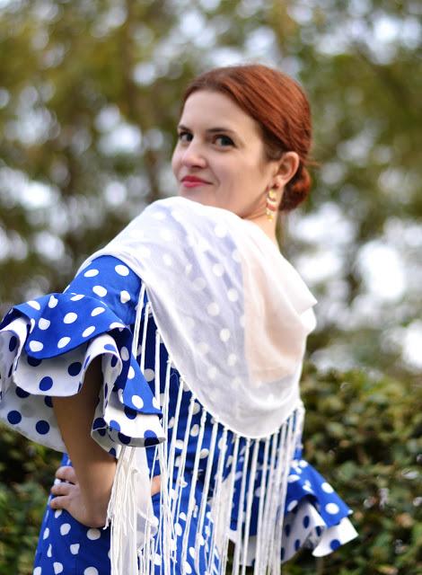 flamenca-dress-part-4-sewing-pattern-6