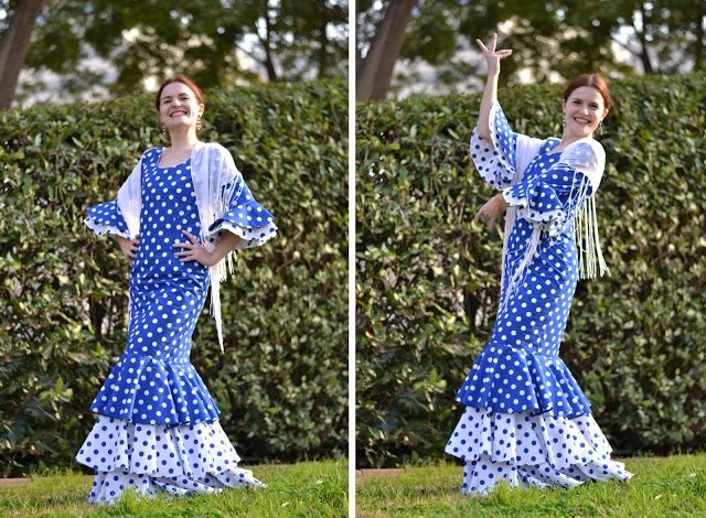 flamenca-dress-part-5-sewing-pattern-1