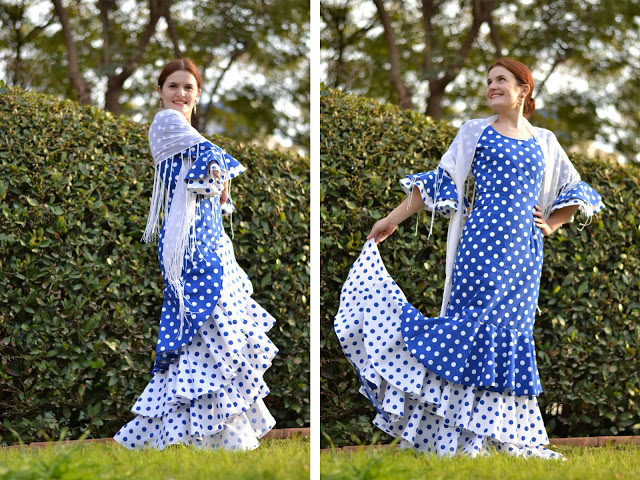 flamenca-dress-part-5-sewing-pattern-2