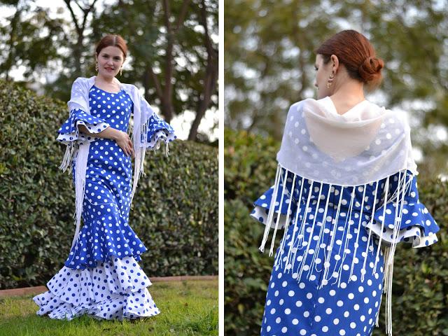 flamenca-dress-part-5-sewing-pattern-3