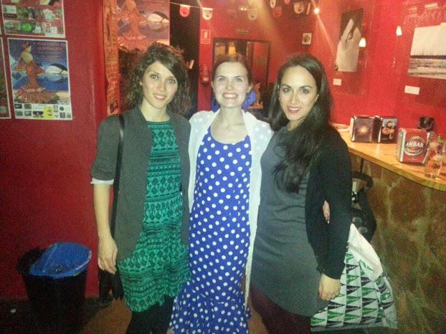 flamenca-dress-part-5-sewing-pattern-4