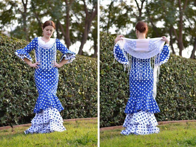 flamenca-dress-part-5-sewing-pattern-5