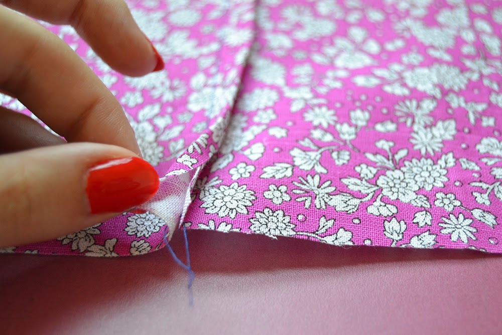 flat-fell-seam-tutorial-sewing-pattern-6
