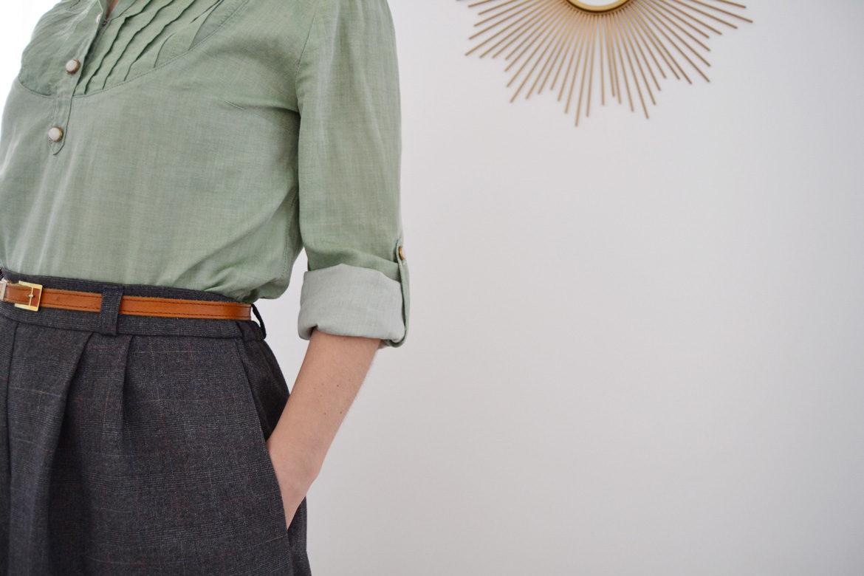 05997d88cb1 Resultados de búsqueda para «pantalon port» – Patrones de costura ...