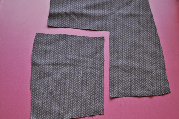 how-see-right-angle-seam-sewing-pattern-1