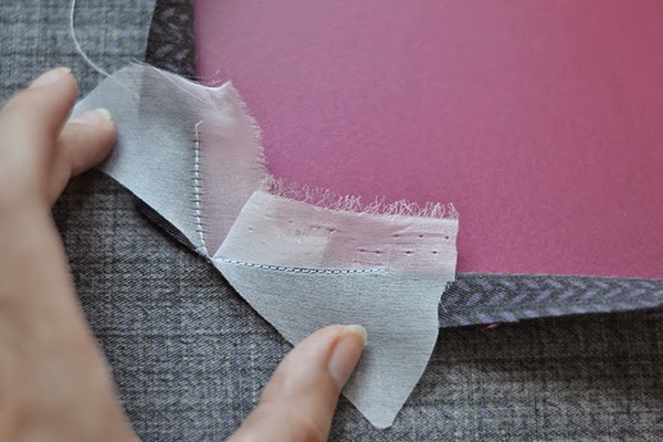how-see-right-angle-seam-sewing-pattern-11