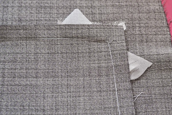 how-see-right-angle-seam-sewing-pattern-14