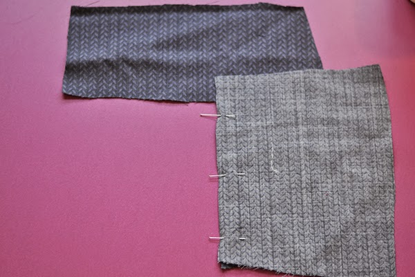 how-see-right-angle-seam-sewing-pattern-2