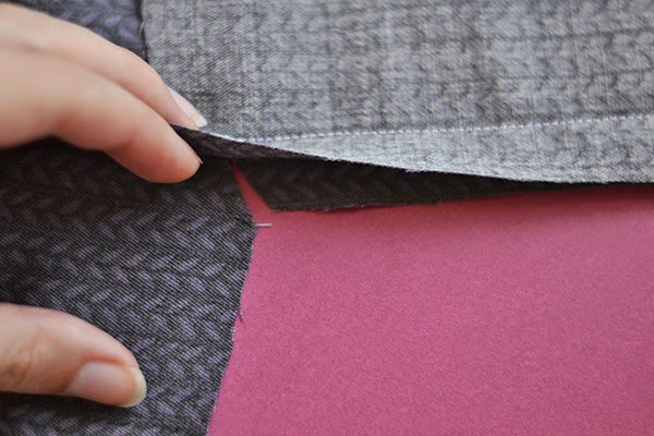 how-see-right-angle-seam-sewing-pattern-4
