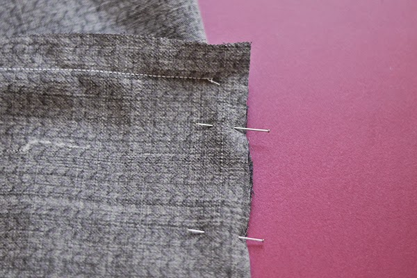 how-see-right-angle-seam-sewing-pattern-5