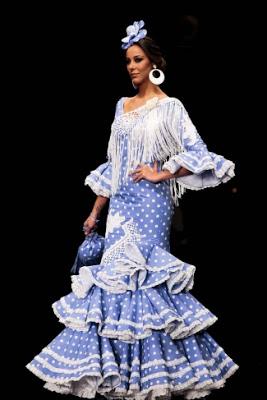inspiration-flamenca-dress-sewing-pattern-3