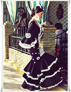 inspiration-flamenca-dress-sewing-pattern-4