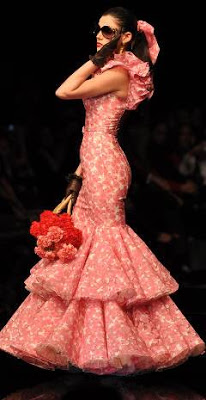 inspiration-flamenca-dress-sewing-pattern-6