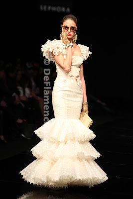 inspiration-flamenca-dress-sewing-pattern-7