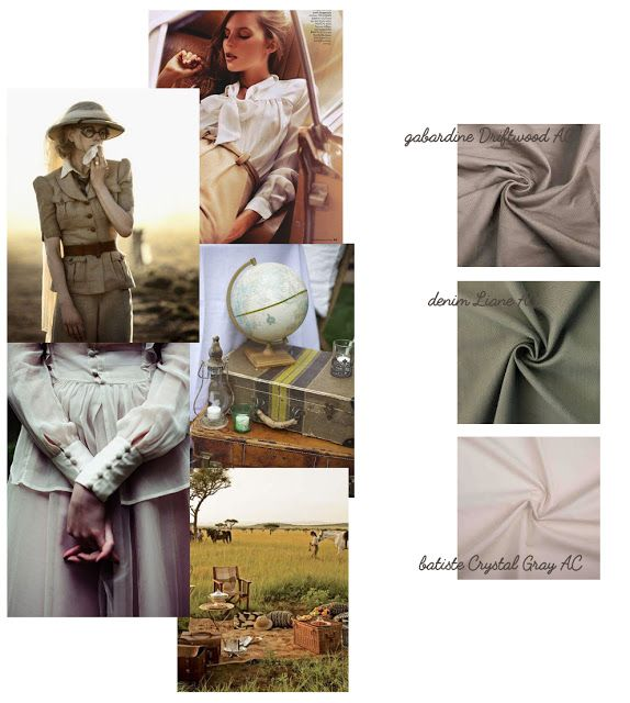 inspiration-new-sewing-paterns-1