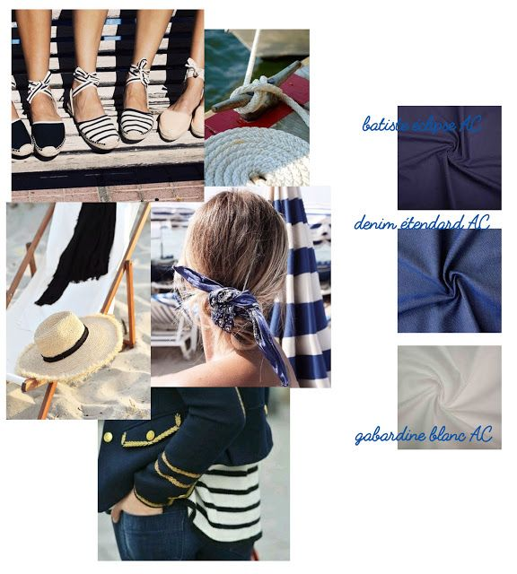 inspiration-new-sewing-paterns-2