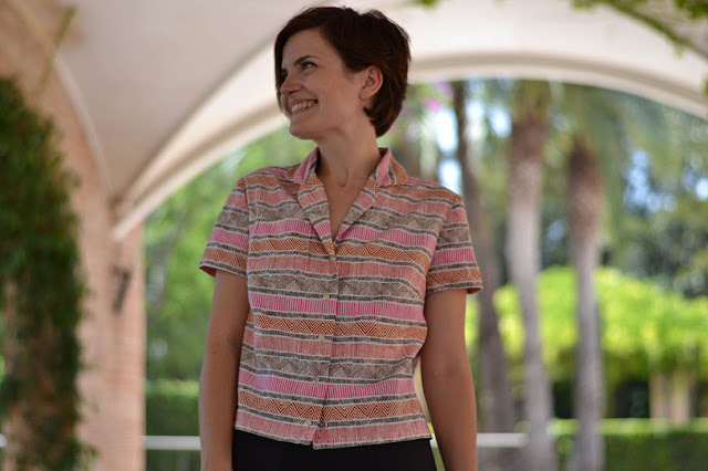 juliette-shirt-rdc-sewing-pattern-3