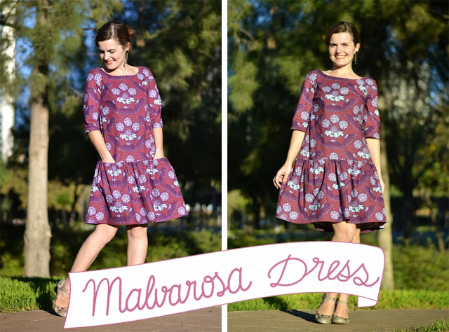 malvarosa-dress-pattern-sewing-1