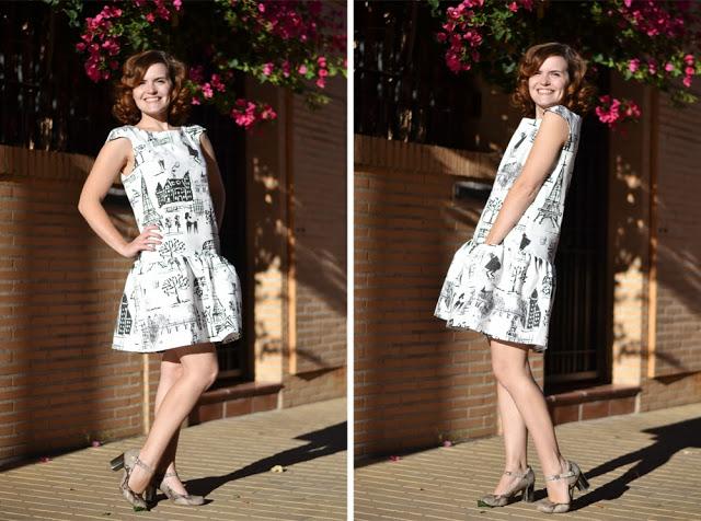 malvarosa-dress-pattern-sewing-2